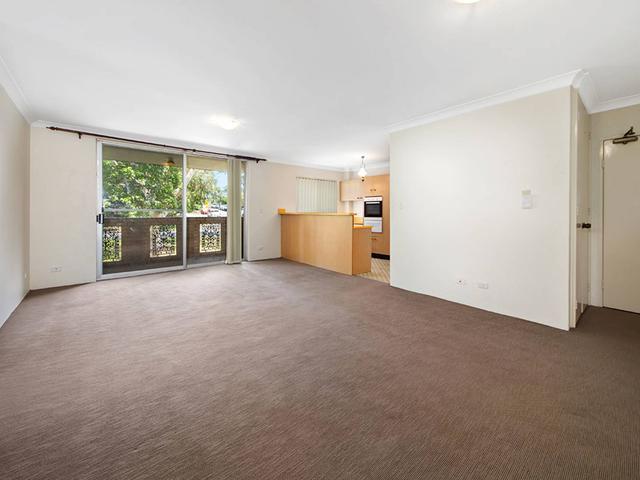10/63-69 President Avenue, NSW 2229