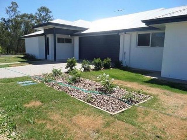 12B Rosehill Road, QLD 4720