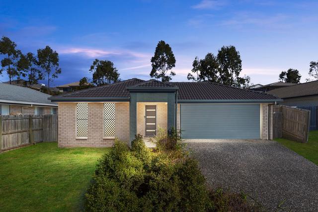 4 Doogal Court, QLD 4301