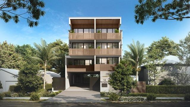 14 Norman Avenue, QLD 4558
