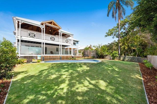 115 Honour Avenue, QLD 4068