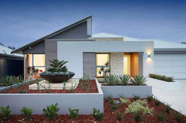 TREEFERN Street, NSW 2765