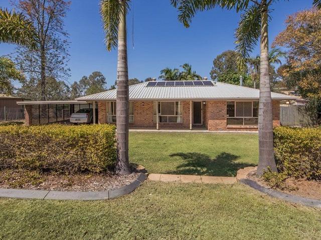 104 Lyndon Way, QLD 4306