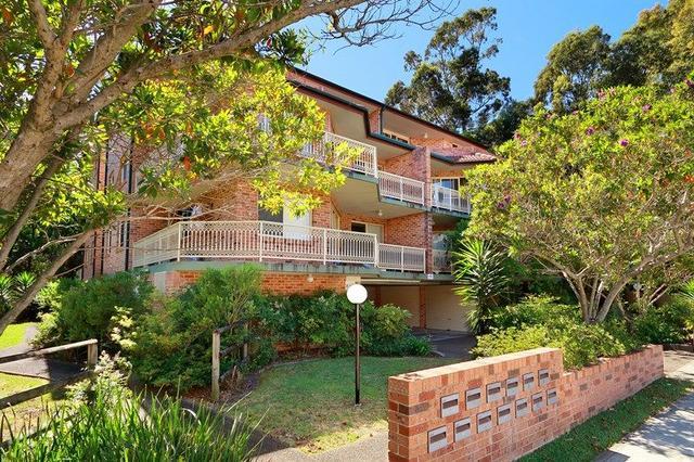 11/34 Carrington Avenue, NSW 2220