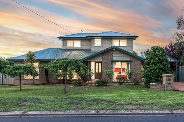 81 Alexandra Road, VIC 3140