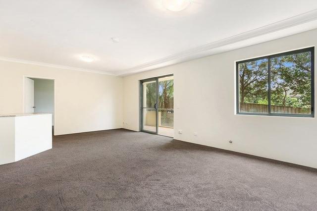 8/67-69 St Pauls Street, NSW 2031