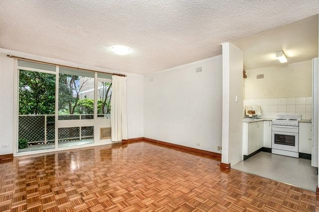 5/404 Mowbray Road, NSW 2066