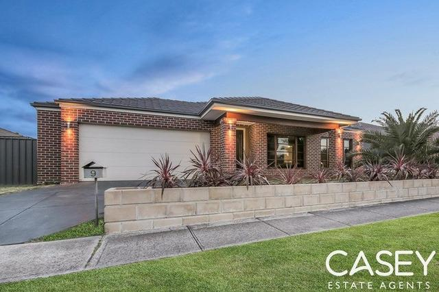 9 Waldo Avenue, VIC 3977