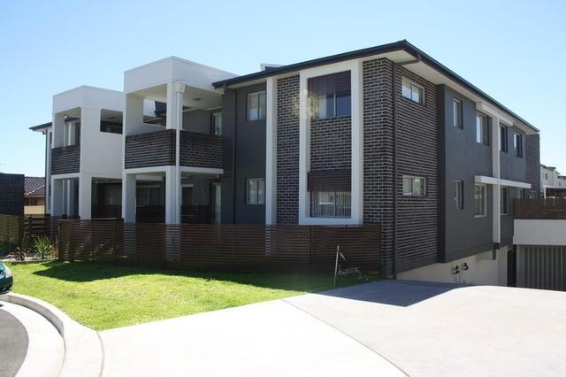 7/76-78 Jones Street, NSW 2747