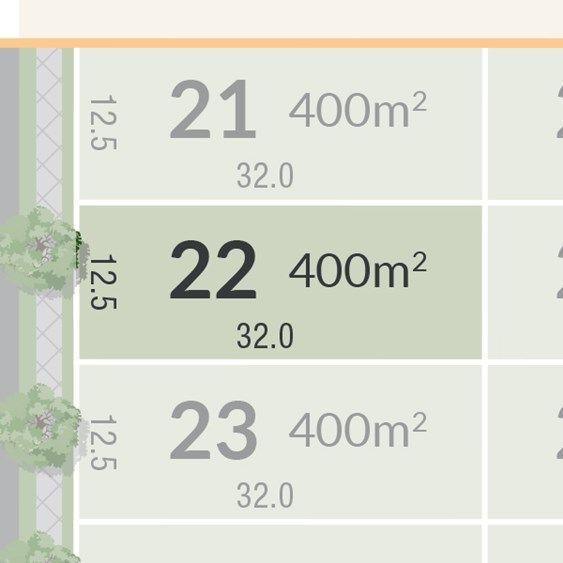 Lot 22 Meerkat Crescent, QLD 4503