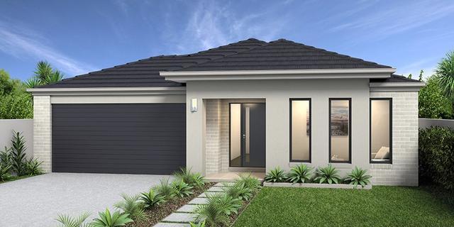 Lot 162 Tallowwood Blvd, QLD 4350