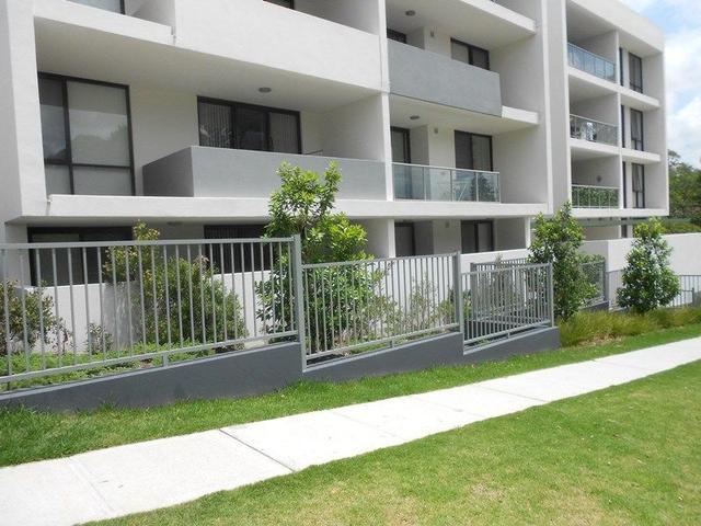 3/9-19 Amor Street, NSW 2077