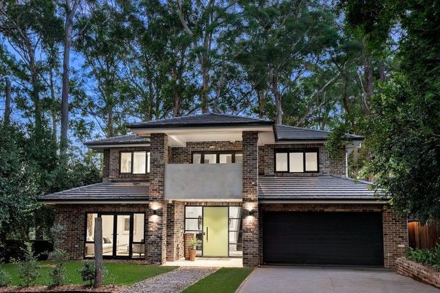 42C Pentecost Avenue, NSW 2075