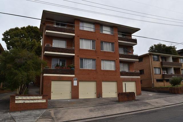 3/28 Myra Road, NSW 2203