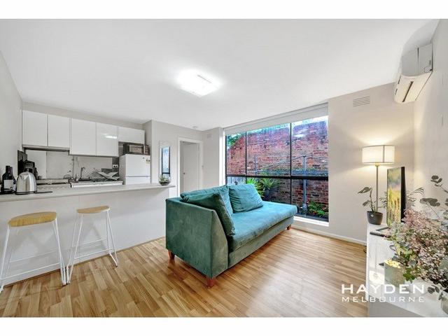 2/63 - 65 Richmond Terrace, VIC 3121