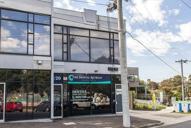 Commercial Real Estate For Sale In Macleod Vic 3085 Allhomes Images, Photos, Reviews