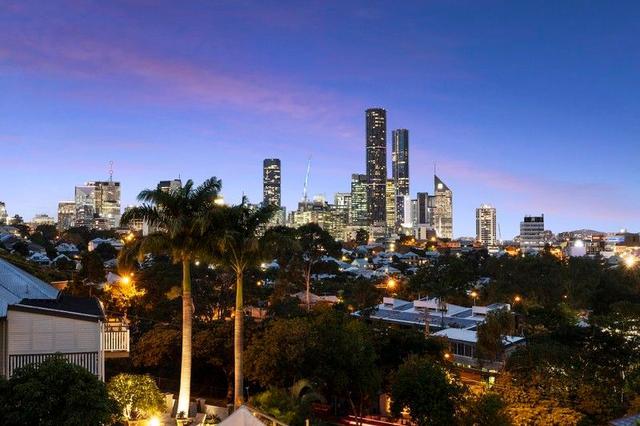28 Upper Cairns Terrace, QLD 4064