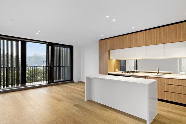 304/21 Belgrave Street, NSW 2095