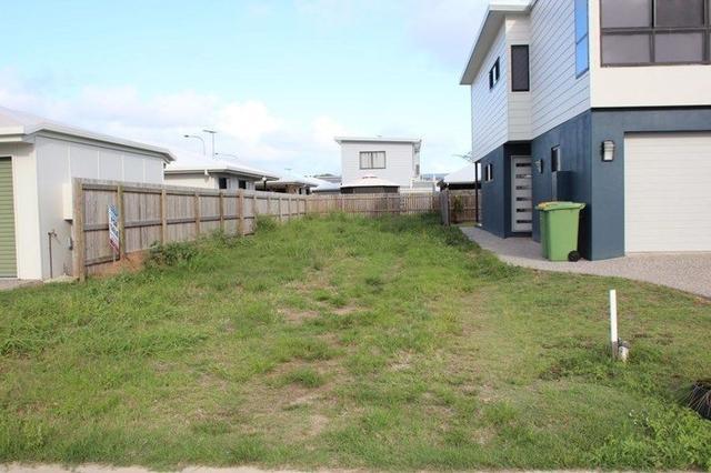 32 Maranark Avenue, QLD 4740