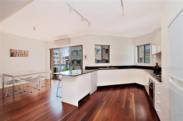 5/743 Pittwater Road, NSW 2099