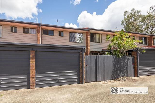 7/136 Bryants Road, QLD 4128