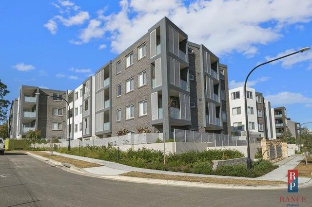 3 Adonis Avenue, NSW 2155