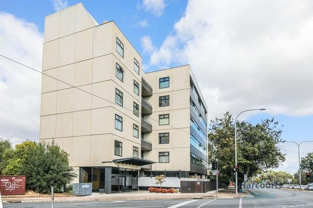 201/191 Greenhill Road, SA 5063