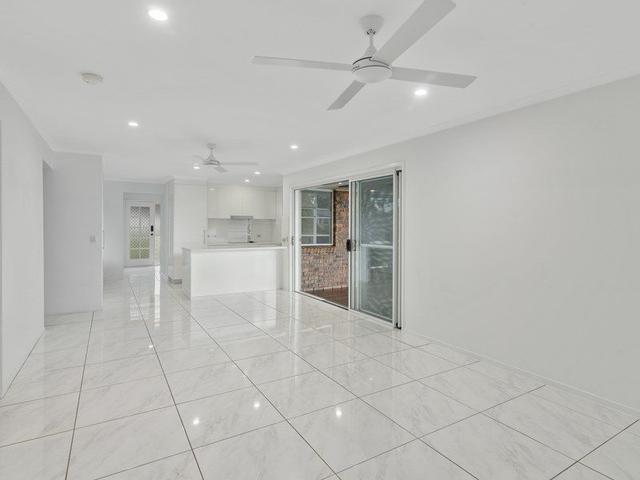3 The Jib, NSW 2485