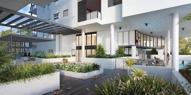83/5-9 Flora Street, QLD 4120