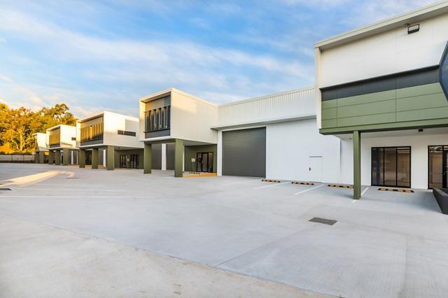 7 & 11/14-28 Dunhill Crescent, QLD 4170