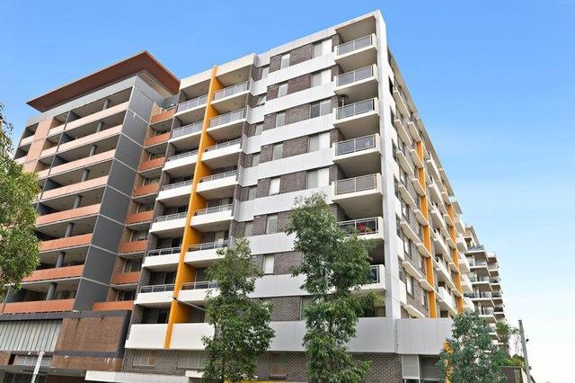 7/24-28 John Street, NSW 2020