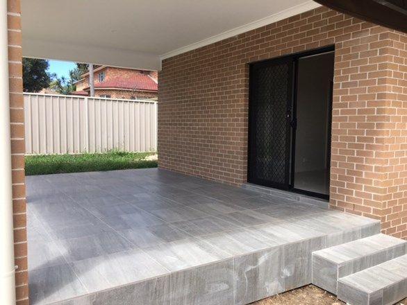 1/63 Edgar Street, NSW 2200