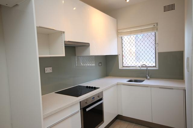 1/246 William Street, NSW 2208