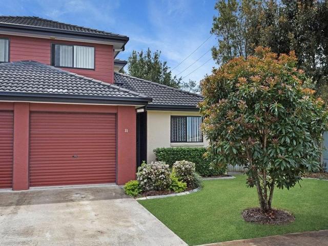 31/72-78 Duffield Road, QLD 4503