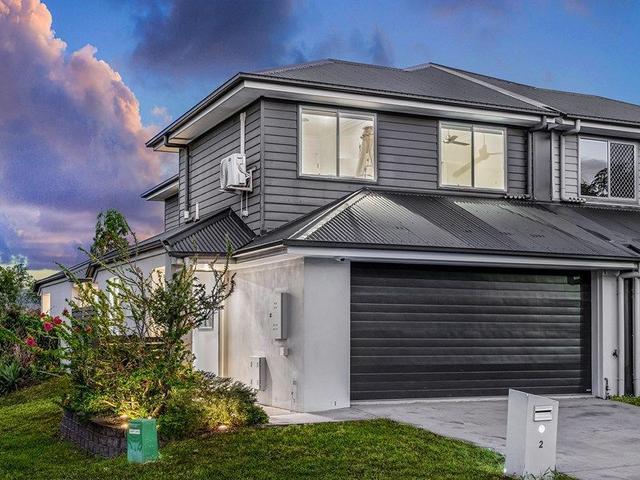 2 Chamomile Street, QLD 4300