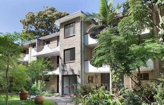 10/85 Cook Road, NSW 2021