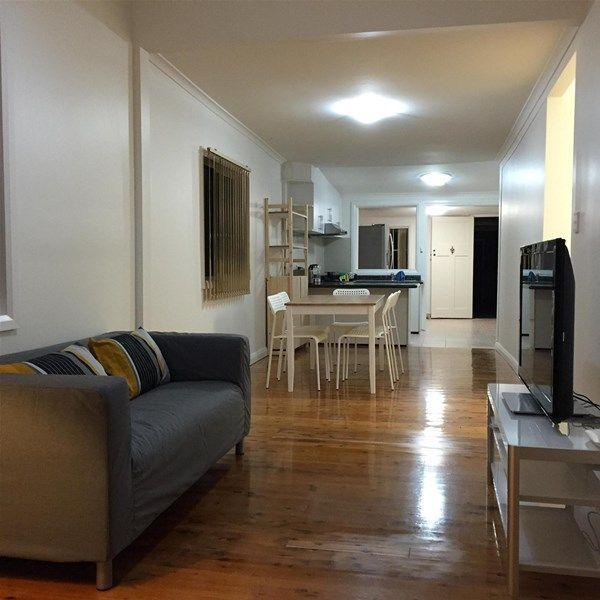 268 Sydenham Road, NSW 2204