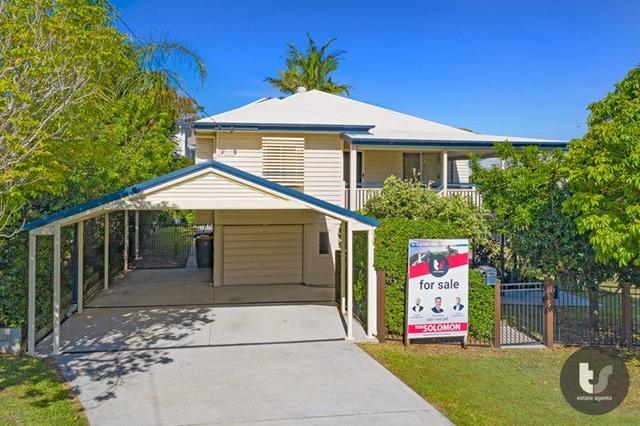 93 McFadden Street, QLD 4178