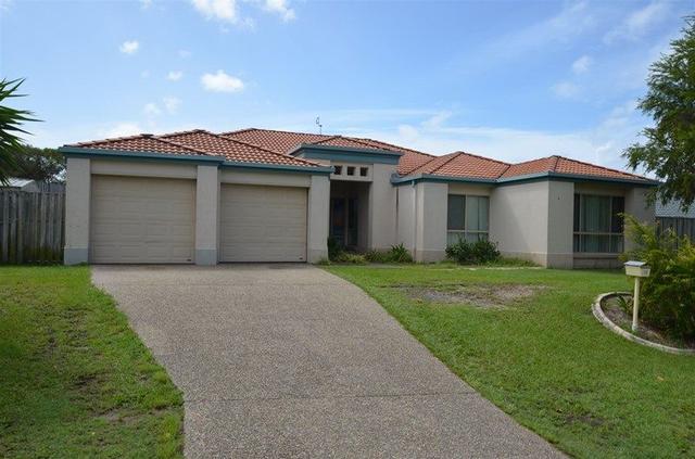 13 Greensborough Crescent, QLD 4214