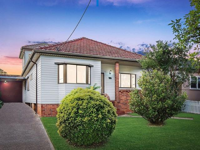 10 Bransgrove Road, NSW 2212