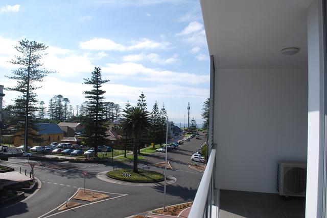 1304/65 Manning Street, NSW 2533