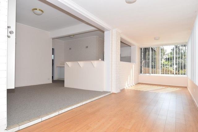 26A Bandain Avenue, NSW 2232