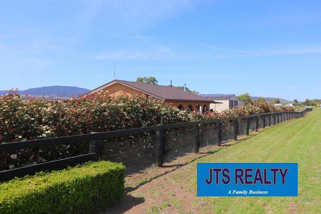 1456 New England Highway, NSW 2336