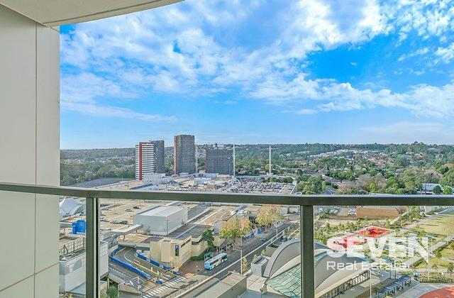 1404/299 Old Northern Road, NSW 2154