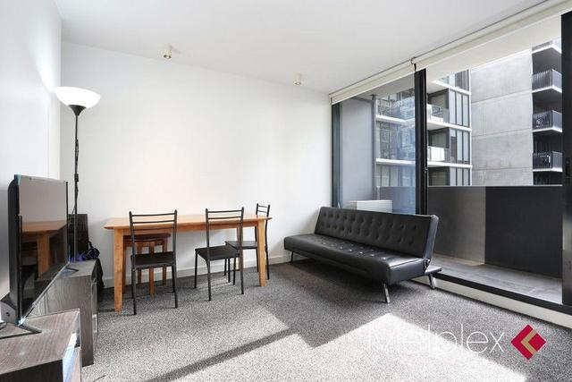 1214/39 Coventry Street, VIC 3006