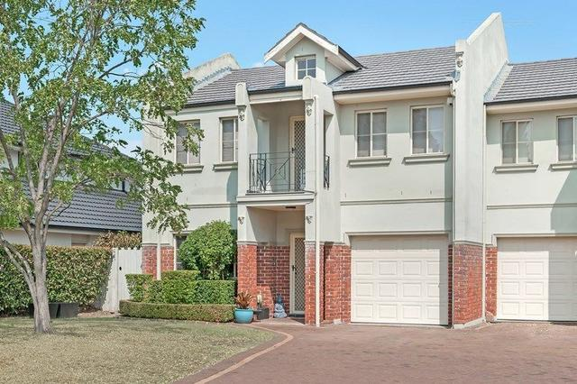 1/6 Blossom Place, NSW 2763