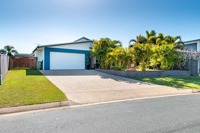 24 Miami Terrace, QLD 4740