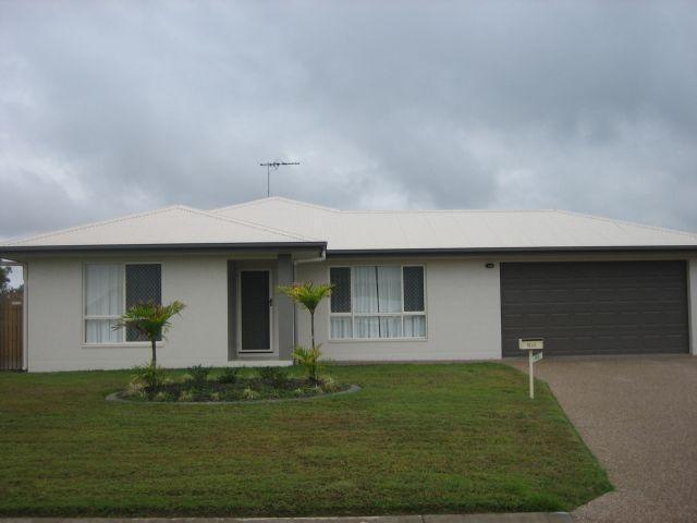 20 Armistice Street, QLD 4818