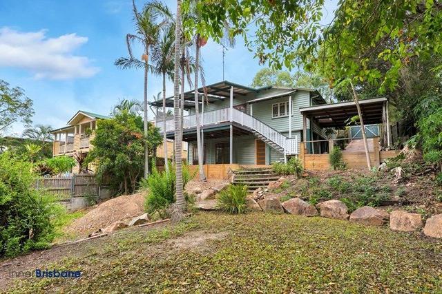 40 Corona Avenue, QLD 4060