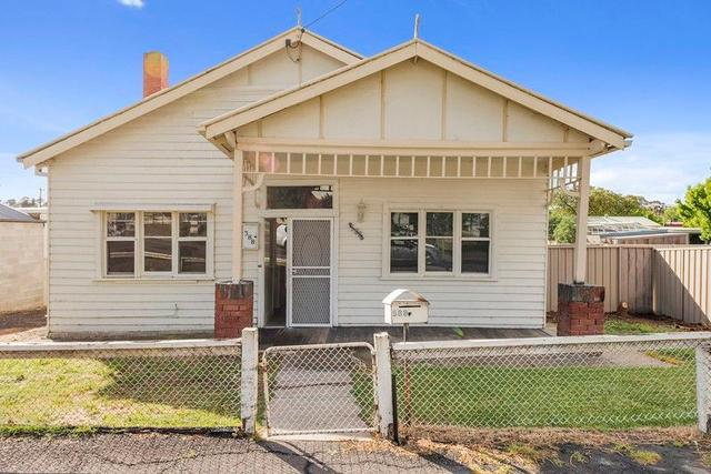588 Hargreaves Street, VIC 3550